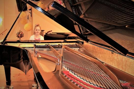 Mēs pianistu festivālā