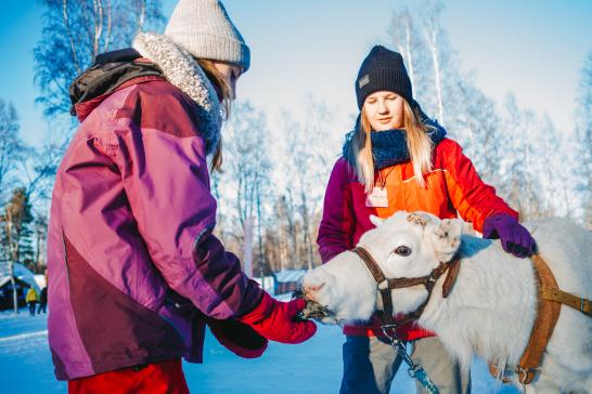 Somijas koncertceļojums! 3. diena